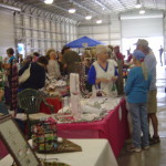 MEET GREET & CRAFT SHOW 047