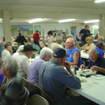 QUARTZSITE FIRE & RESCUE DINNER 001