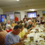 QUARTZSITE FIRE & RESCUE DINNER 002
