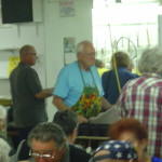 QUARTZSITE FIRE & RESCUE DINNER 004