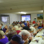 QUARTZSITE FIRE & RESCUE DINNER 006 - Copy