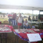 QUARTZSITE Q 4TH OF JULY 2014 005 - Copy