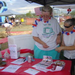 QUARTZSITE Q 4TH OF JULY 2014 009 - Copy