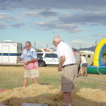 QUARTZSITE Q 4TH OF JULY 2014 010 - Copy