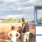 QUARTZSITE Q 4TH OF JULY 2014 015 - Copy