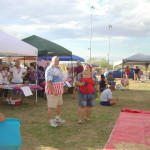QUARTZSITE Q 4TH OF JULY 2014 018