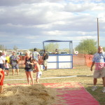 QUARTZSITE Q 4TH OF JULY 2014 020