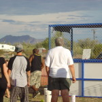 QUARTZSITE Q 4TH OF JULY 2014 025