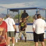 QUARTZSITE Q 4TH OF JULY 2014 026