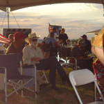 QUARTZSITE Q 4TH OF JULY 2014 028