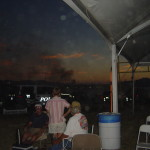 QUARTZSITE Q 4TH OF JULY 2014 029