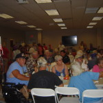 August 1 Church Picnic Quartzsite 004