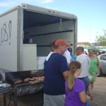 August 1 Church Picnic Quartzsite 009