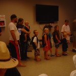 August 1 Church Picnic Quartzsite 021