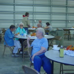 Chili Cornbread Food Bank 2014 010