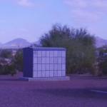 Quartzsite Walk in the Past 2014 003