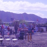Quartzsite Walk in the Past 2014 005 - Copy