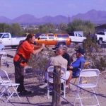Quartzsite Walk in the Past 2014 023