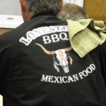 QUARTZSITE FOOD BANK BEEF BENEFIT 3 19 2015 002