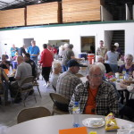 QUARTZSITE FOOD BANK BEEF BENEFIT 3 19 2015 021