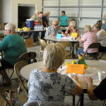 QUARTZSITE FOOD BANK BEEF BENEFIT 3 19 2015 031